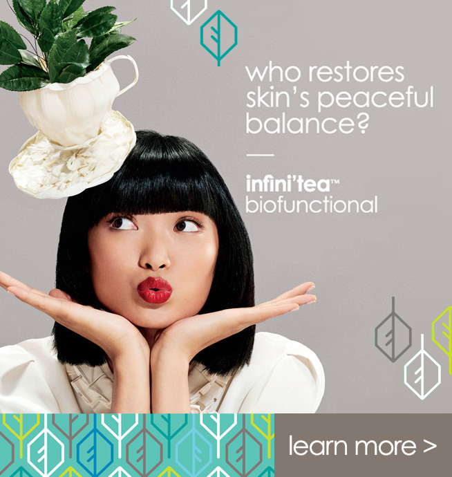 HmPgProducts_infinitea2 featured prod.jpg