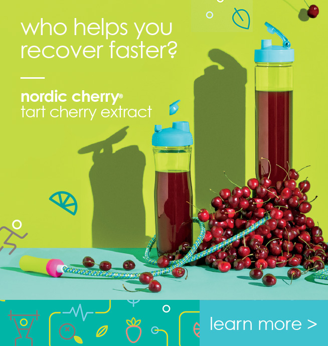 HmPgProducts_nordic_cherry_button.jpg