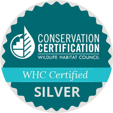 WHC-Certification-Badge-Silver.png