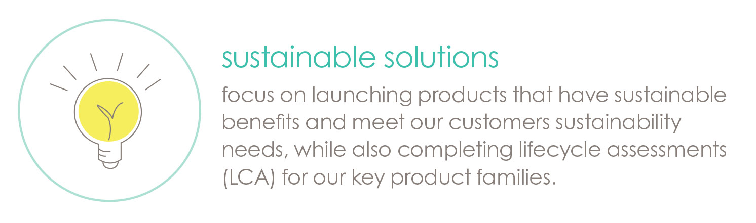 sustain solutions page graphic.jpg