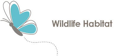 wildlife habitat icon new w text.jpg
